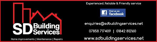 SD Building Services.jpg