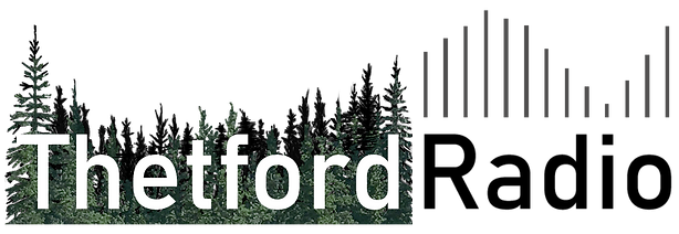 Thetford Radio Green.png