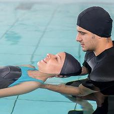 Kinesiology Rehab Programs Victoria BC LabHealth Physio