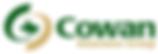 Cwan Insurance Group