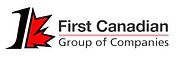 Fist Canadian Group of Companies
