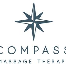 Compass Massage Services