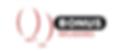 logo_bonus2.png