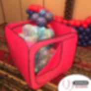 caixa_para_armazenar_balões.png