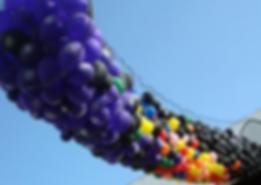 rede_chuva_de_balões-rcb.png
