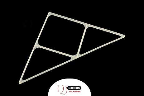 tdbt-tela bonus triangular.png