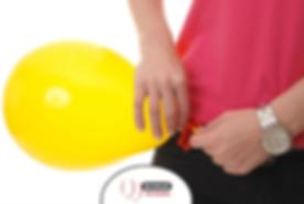 Cortador_de_balões.png