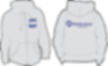 BBY Hoodie_TemplateGrayBlue.png
