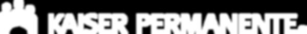 kaiser-permanente-logo-white.png