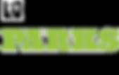 KCPark_logo.png