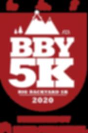 BBY20 Logo_DRAFT1_1C.png
