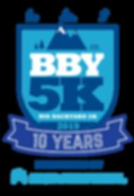 5K_2019_Logo-01.png