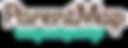 PM logo_aqua tagline_300 dpi_rgb.png