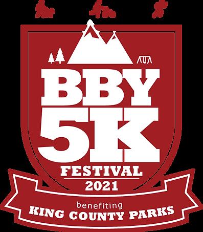 BBY21 Logo_KCPedits.png