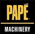 PapeMachinery.jpg