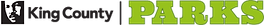 BBY21%20KCPk_logohoriz_edited.png