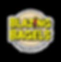 BlazingBagel_logo.png