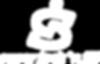 super-jock-n-jill-logo-white.png