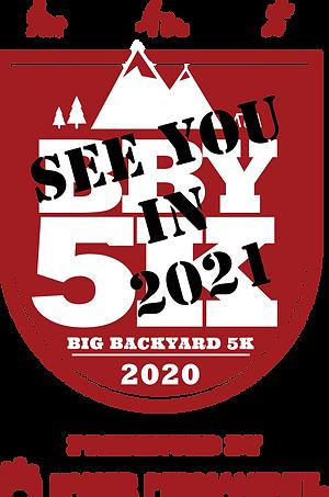 canceled BBY20 Logo_DRAFT1_1C.png