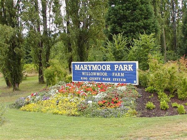 MarymoorSign.jpg