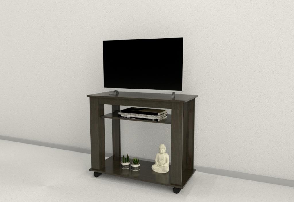 MESA TV (1005) TABLES