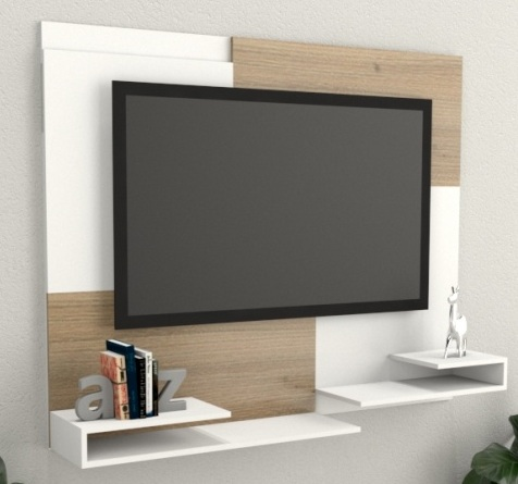 """PANEL TV """"60"""" (1042) TABLES"""