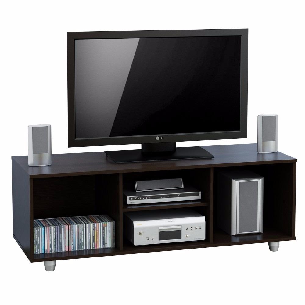 RACK TV (MT1040) CENTRO ESTANT