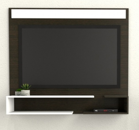 """PANEL TV 52 """" (1043) TABLES"""