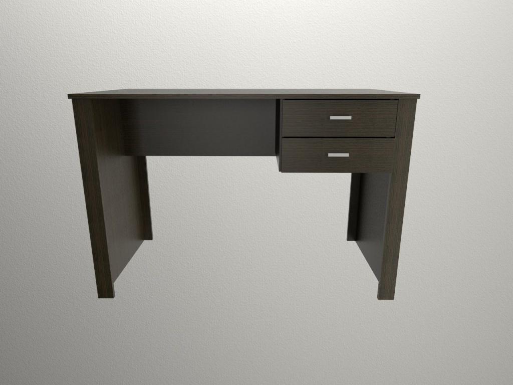 ESCRITORIO (3025) TABLES