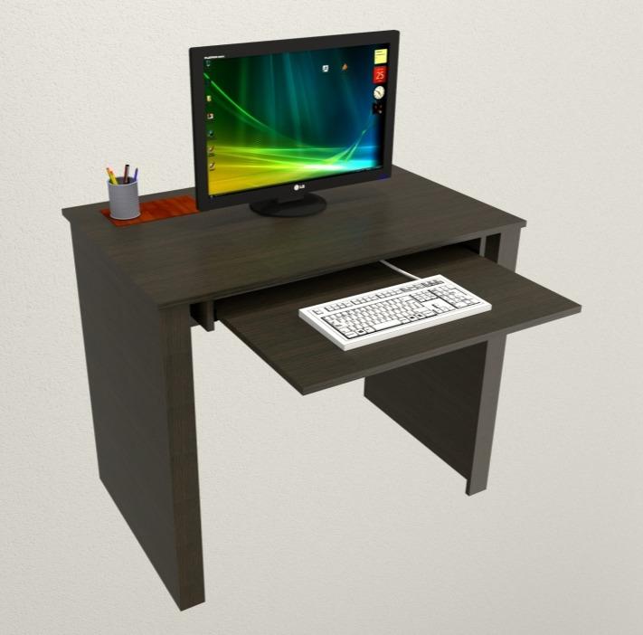 ESCRITORIO PC (3042) TABLES