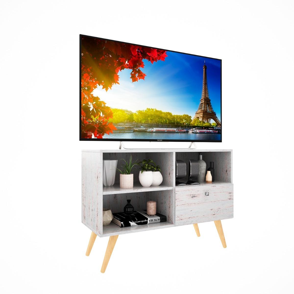 RACK TV (DL880) DELOS