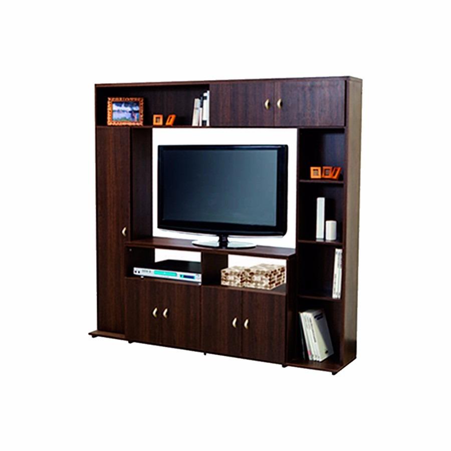 MODULAR LCD (557) PLATINUM