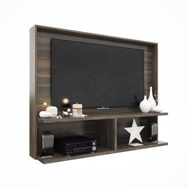 PANEL TV (DL840) DELOS