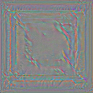 generated_patch_1.png