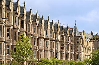 Edinburgh Victorian housing.jpeg