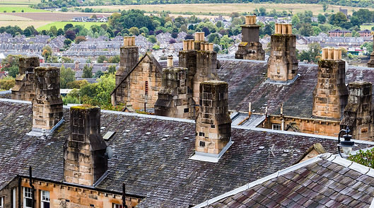 Stirling chimney stacks and roofs.jpeg