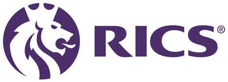 RICS+Logo+-purple 2018.jpg