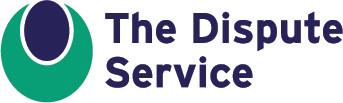 The Dispute Service_PRINT (002) 2018.jpg