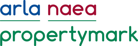 ARLA NAEA Propertymark Stacked (002) (00