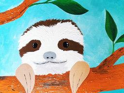 APD Sloth.jpg