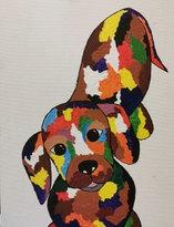 APD Paint your Pet.jpg