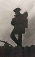 Anzac Soldier Charcoal.jpg