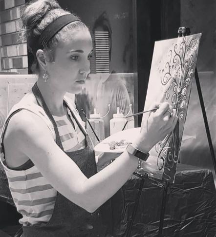 Shop for art on line