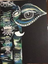 APD Midnight Elephant.jpg
