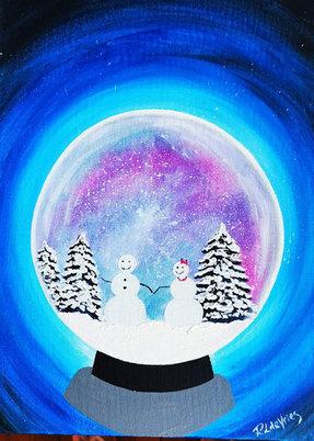 APD XMAS Snow Globe.jpg
