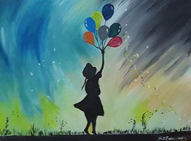 Balloon girl.jpg