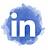 APD Linkedin.png