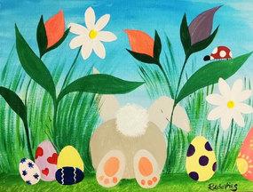 APD Secret Easter.jpg