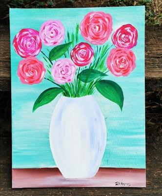 APD Flowers.jpg
