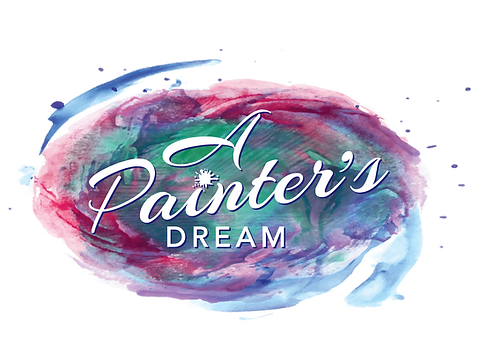 APaintersDream LOGO.png